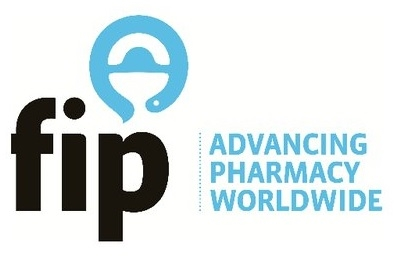 FIP Webinar in collaboration with the Community Pharmacy Section on Patient Counselling